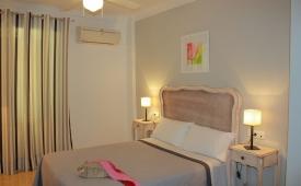 Oferta Viaje Hotel Hotel Toril en Antequera