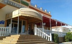 Oferta Viaje Hotel Hotel María en Posadas