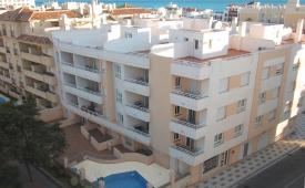 Oferta Viaje Hotel Hotel Apartamentos Turísticos Fercomar en Nerja
