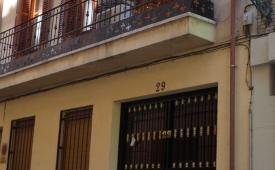 Oferta Viaje Hotel Hotel Room Cibeles en Madrid