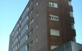 Oferta Viaje Hotel Hotel Apartamentos Garden Lloret en Lloret de Mar