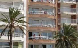 Oferta Viaje Hotel Hotel Apartamentos Salamar en Lloret de Mar