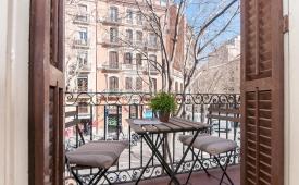 Oferta Viaje Hotel Hotel Trivao Sant Antoni Market en Barcelona