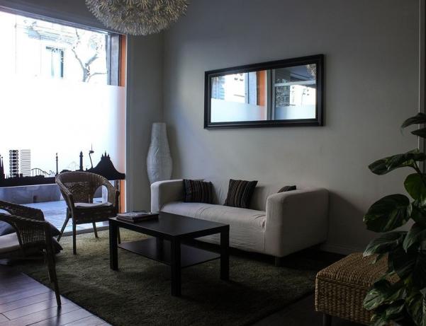 Oferta Viaje Hotel Hotel 360 Hostel Barcelona en Barcelona