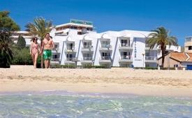 Oferta Viaje Hotel Hotel Apartamentos Bellamar en Pollença