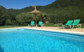 Oferta Viaje Hotel Hotel Finca Son Pont en Puigpunyent