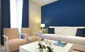 Oferta Viaje Hotel Hotel Spain Select Carretas en Madrid
