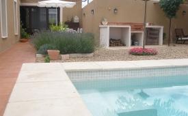 Oferta Viaje Hotel Hotel Tíbula Rural en Don Alvaro