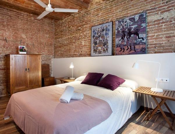 Oferta Viaje Hotel Hotel Nextdoor Gothic Window Barcelona en Barcelona