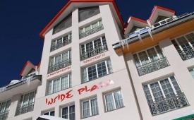 Oferta Viaje Hotel Hotel Inside Plaza Sierra Nevada en Güejar Sierra