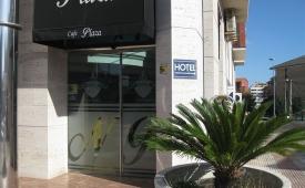 Oferta Viaje Hotel Hotel Nueva Plaza en Muriedas