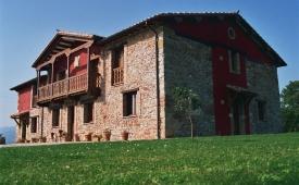 Oferta Viaje Hotel Hotel Apartamentos Rurales Mirador de Cazanes en Villaviciosa