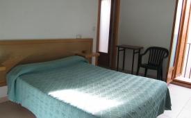 Oferta Viaje Hotel Hotel Hostal El Rincón en Valencia