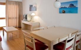 Oferta Viaje Hotel Hotel Apartamentos Los Robles en Eivissa