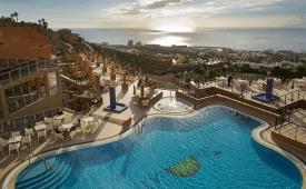 Oferta Viaje Hotel Hotel Kn Aparthotel Panoramica Heights en Adeje