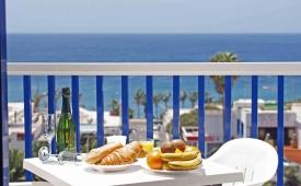 Oferta Viaje Hotel Hotel Ereza Los Hibiscos Apartamentos en Puerto del Carmen