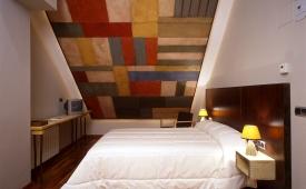 Oferta Viaje Hotel Hotel La Casueña en Sallent de Gállego