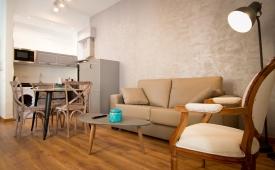 Oferta Viaje Hotel Hotel Holidays2Malaga Comfort Center en Málaga