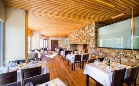 Oferta Viaje Hotel Hotel Las Monteras rural en Villanueva del Rey