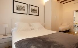 Oferta Viaje Hotel Hotel Barcelona Basic Apartments en Barcelona