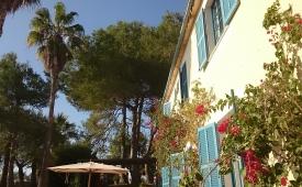 Oferta Viaje Hotel Hotel Finca Son Miranda Agroturismo en Sencelles