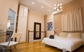 Oferta Viaje Hotel Hotel Holidays2Málaga Apartments c/ Alamos nº1 5 en Málaga