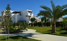 Oferta Viaje Hotel Hotel Natura World Apartamentos en Playas de Vera
