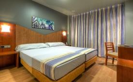 Oferta Viaje Hotel Hotel Palacio Valdes en Avilés