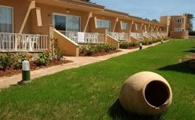 Oferta Viaje Hotel Hotel PortBlue Rafalet Apartments en Sant Lluís