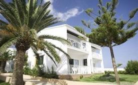 Oferta Viaje Hotel Hotel PortBlue Vista Faro Apartments en Sant Lluís