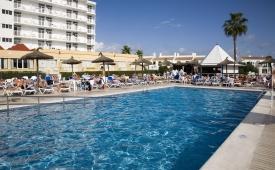 Oferta Viaje Hotel Hotel Smartline Cala n Bosch en Ciutadella de Menorca
