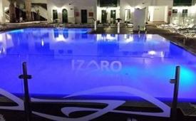 Oferta Viaje Hotel Hotel Gloria Izaro Club Hotel en Tías