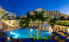 Oferta Viaje Hotel Hotel Bahía Princess en Adeje