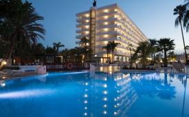 Oferta Viaje Hotel Hotel SENTIDO Gran Canaria Princess - Adults Only en San Fernando de Maspalomas