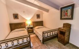 Oferta Viaje Hotel Hotel Finca Villa Juan en Ribera del Fresno