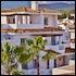 Oferta Viaje Hotel Los Naranjos de Marbella Apartamentos Serinamar