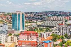 Oferta Viaje Hotel Viaje Viaje a Kosovo