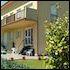 Oferta Viaje Hotel Apartamentos Playa de Fisterra