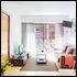 Oferta Viaje Hotel Durlet Rambla Mar Apartments