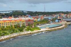 Oferta Viaje Hotel Viaje Decubre Curaçao