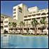 Oferta Viaje Hotel Vincci Selección Envía Almería Wellness & Golf