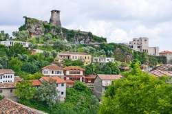 Oferta Viaje Hotel Viaje Albania al completo - Puente de Diciembre