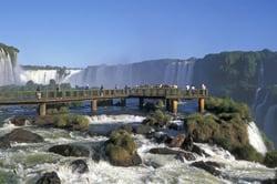 Oferta Viaje Hotel Viaje Argentina: Patagonia de Ensueño