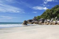 Oferta Viaje Hotel Viaje Australia Esencial