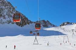 Oferta Viaje Hotel Viaje Encantos Navideños en Tirol - Puente de Diciembre