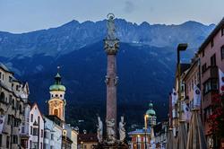 Oferta Viaje Hotel Viaje Mercadillos Navidad Baviera y Tirol: Especial Singles - Puente de Diciembre