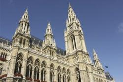 Oferta Viaje Hotel Viaje Viena - Puente de la Almudena