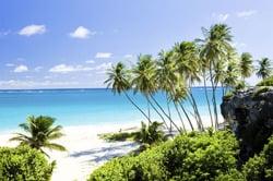 Oferta Viaje Hotel Viaje Descubre Barbados