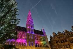 Oferta Viaje Hotel Viaje Escapada a Bruselas