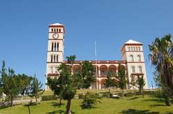 Oferta Viaje Hotel Viaje Descubre Bermudas